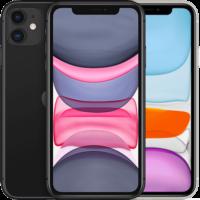 20200110 apple iphone 11 vodafone aktion produktbild