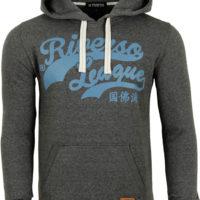 37949 Riverso Felix H1160L20039AJD middle grey