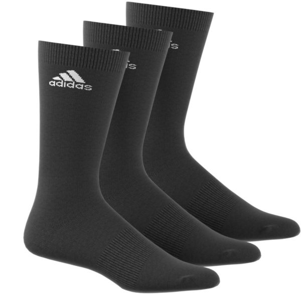3er Pack Adidas Performance Socken