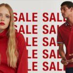 AboutYou Sale mit -20% Extra 😍📢 z.B. Fila, Jack&Jones, Tom Tailor & mehr