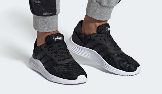 Adidas LITE RACER 2.0 SCHUH