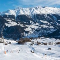 Alpen Hotel 2 UEbernachtungen HP