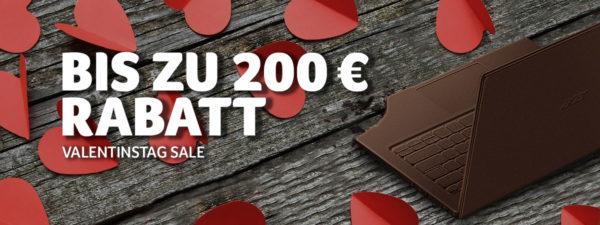 DE Store LANDING 1200x450