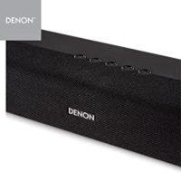 Denon DHT S216