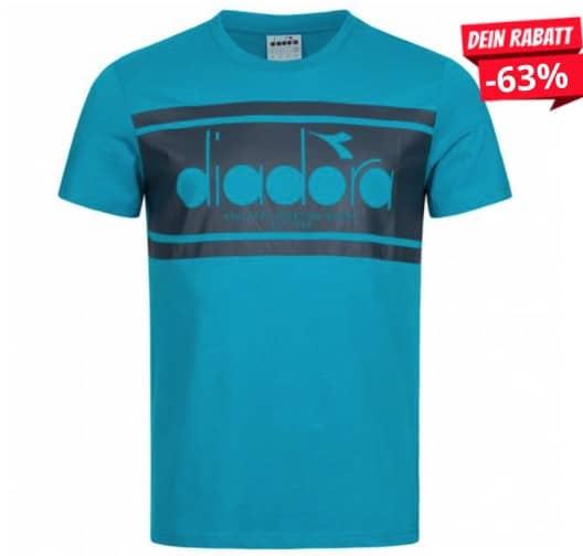 Diadora Spectra Herren T-Shirt