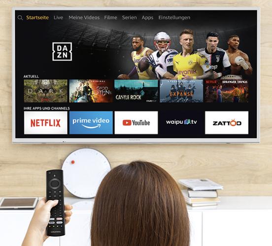 Grundig Vision 7   Fire TV Edition 164 cm Fernseher Amazon.de Elektronik 2020 02 18 11 35