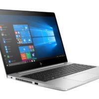 HP EliteBook 745 G5 AMD Ryzen 7 2700U Notebook
