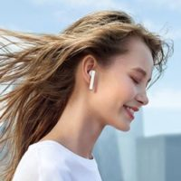 HUAWEI FreeBuds 3 In ear True Wireless Kopfhoerer