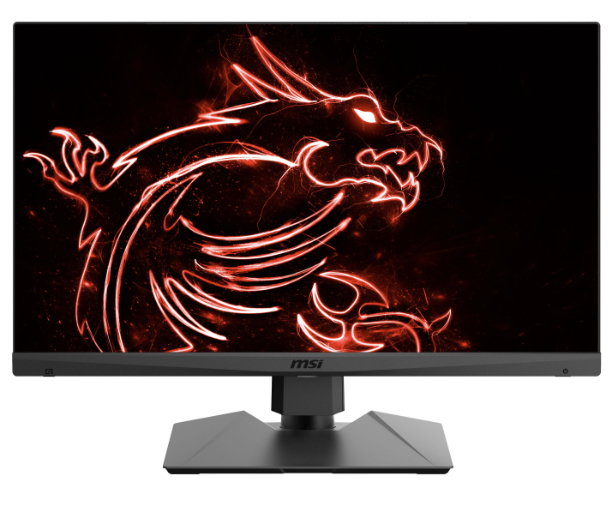 MSI Optix MAG272QP   69 cm 27 Zoll LED Monitor VA Panel WQHD Aufloesung 165 Hz AMD FreeSync 1ms USB C bei notebooksbill 2020 02 04 11 42