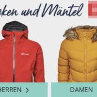 MandM Direct  Markenkleidung  Markenschuhe guenstig online kaufen 2020 11 02 10 50