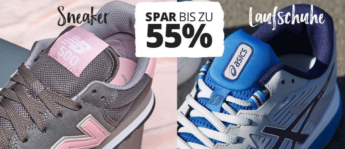 MandMdirect Sneaker Boots Sale