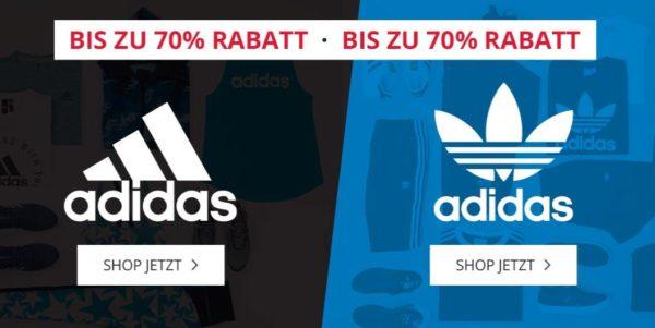 Mandmdirect Adidas Sale