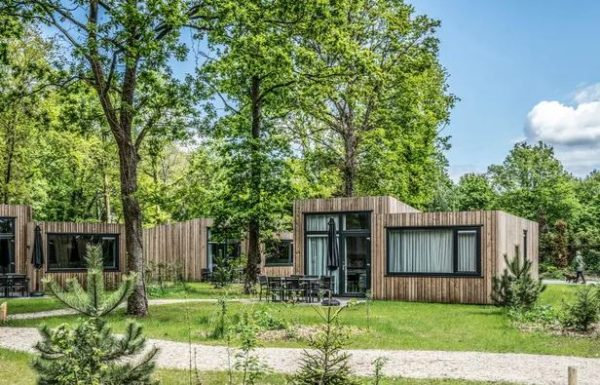 Niederlande   8 Tage im gemuetlichen Ferienhaus ab 49 p.P.