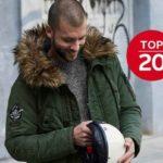 Otto: 20% auf Mode + Versandkostenfrei 🧥💲 z.B. Jacken von Vans, Wolfskin usw.