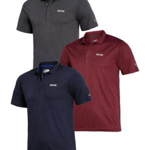 [TOP] 🤩 25% Gutschein + gratis Versand, z.B. Polo-Shirts, Socken, Boxer, etc.