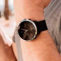 Suunto Smartwatch 3