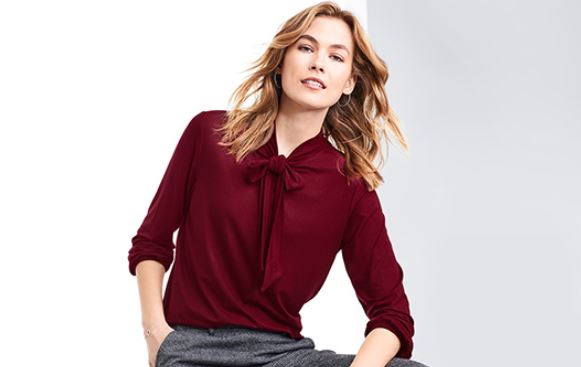 Tchibo Damen Shirt