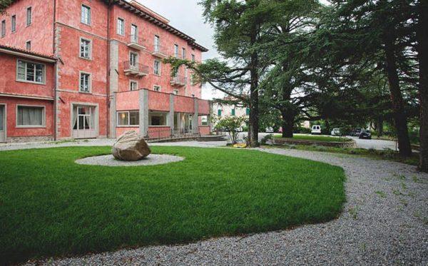 Toskana   Reise Deal