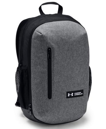 Under Armour Rucksaecke   Roland Backpack   mysportswear 2020 05 03 15 08