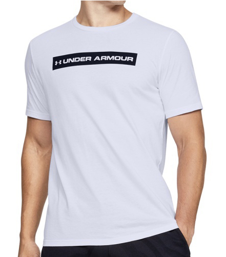 Under Armour Shirts   Bar Originators Of Performance SS Tee   mysportswear 2020 05 03 15 11