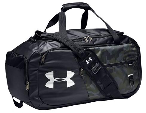 Under Armour Taschen   Undeniable Duffel 4.0 M   mysportswear 2020 05 03 15 09