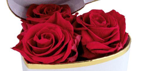 Valentine   Lovebox