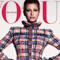 Vogue Abo