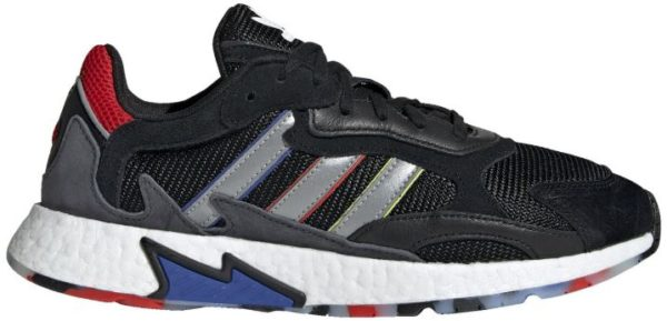 adidas Originals Tresc Run Herren Trainers