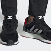 adidas Originals Tresc Run Schuh Herren Trainers