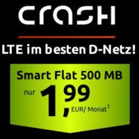 crash tarife klarmobil