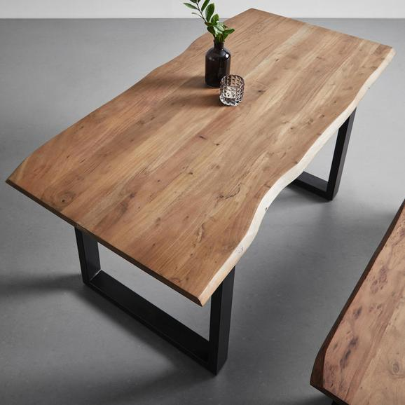 Mömax 🎉 30% auf Möbel + VSK-frei 🏠😊 z.B. Esstische & mehr