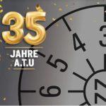 35€ Gutschein für HU/AU