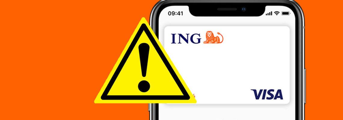 Ing Diba Smartsecure Passwort Vergessen