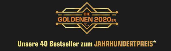 saturn 2020er