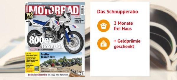 2020 03 03 09 00 50 motrad gp.kioskpresse.de