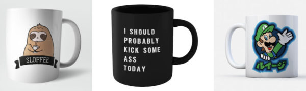 2 mugs  SOWIA 2020 03 26 21 24