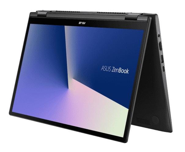ASUS ZenBook Flip 14 UX463FA AI028T