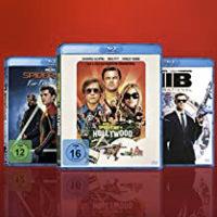 Amazon.de Sonderangebote DVD  Blu ray DVD  Blu ray Musik DVDs Thriller Dokumentationen Horror und mehr 2020 03 09 14 30