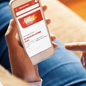Elektronik Trends  Technik kaufen im Onlineshop  MediaMarkt 2020 03 19 20 09 e1584646629775