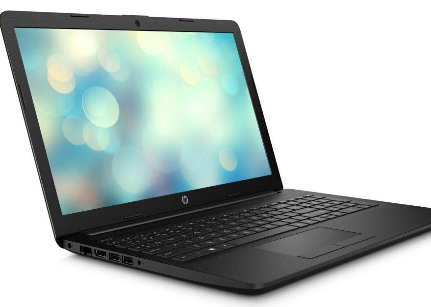 HP 15 da2437ng Notebook