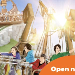 Home page  Holiday Park 2021 07 20