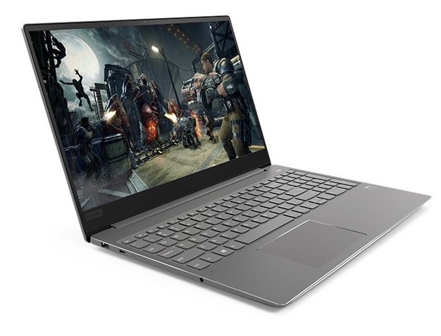Ideapad 720S 15 Notebook  Ultraflaches leistungsstarkes 3962 cm Notebook 15622  Lenovo Deutschland 2020 03 12 14 30