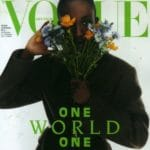 """Jahresabo der """"Vogue"""" 👚💋 für 71,50€ + 70€ Prämie"""