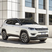Jeep Compass deal e1615388200802