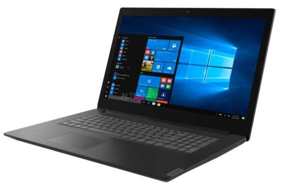 Lenovo Ideapad L340 17 Notebook