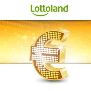 58 Mio. €! 🍀 3x Eurojackpot + 3x Lotto 6aus49 für nur 2€ (für Neukunden)