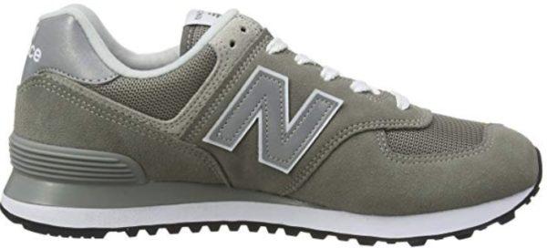 New Balance Herren 574v2 Core Sneaker 1