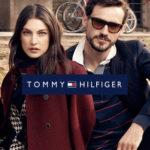 50% Rabatt auf Alles + gratis Versand 🌟 Tommy Hilfiger, Calvin Klein, Pepe Jeans, usw.