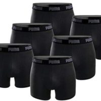 Puma Boxershorts Limited Edition