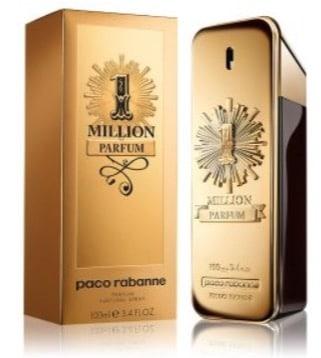 Paco Rabanne 1 Million Parfum für Herren